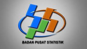 Tingkat Pengangguran Terbuka di Riau Meningkat
