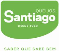 http://www.gruposantiago.com/