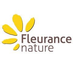 Soin Anti-Âge - Fleurance Nature