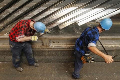 Munkásszállót építenek Hajdúböszörményben a debreceni beruházások miatt