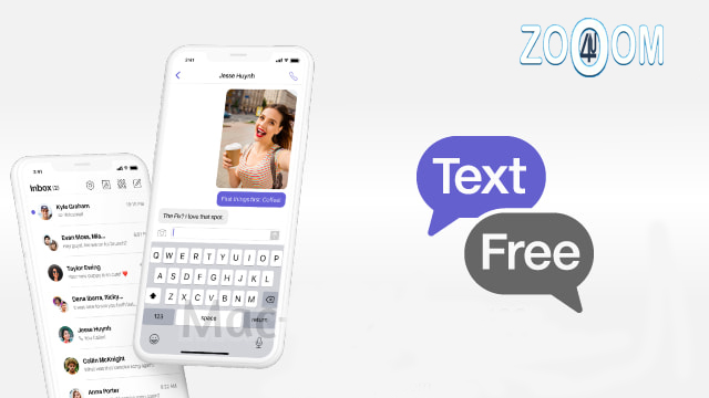 text free download,text free download error,how to download text free,download textnow app for free,download textnow app