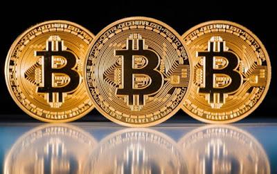 O que é Bitcoins?  como ganhar, como surgiu?