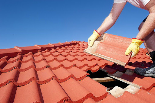 Why Is It Important To Maintain Roofs