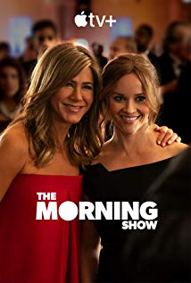 The Morning Show Download Kickass Torrent