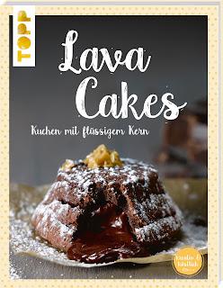 https://www.topp-kreativ.de/lavacakes-8012.html
