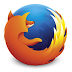 Top 15 best extensions to improve Firefox