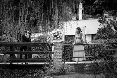 matrimoni in cilento