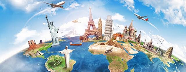 Mënyrat se si e imagjinojmë Botën Gabim, dhe si është e Vërteta