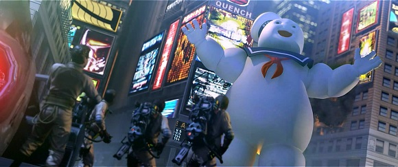 ghostbusters-the-video-game-remastered-pc-screenshot-3