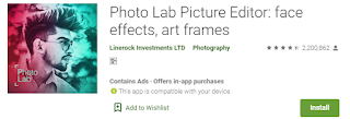 6 Best Photography Apps For Creative People - Only APK