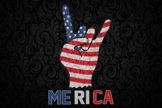 America%2BIndependence%2BDay%2BImages%2B%252819%2529