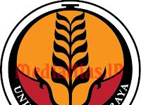 Universitas Nias Raya Mengangkat Dr. Martiman S. Sarumaha, M.Pd Sebagai Rektor