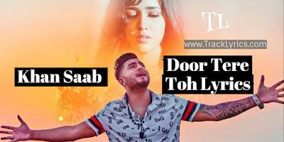 door-tere-toh-lyrics