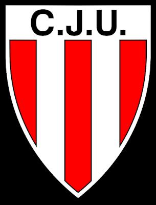 CLUB JUVENTUD UNIDA (GDOR. COSTA)