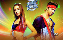Street Dancer Full Movie Download 720p leaked