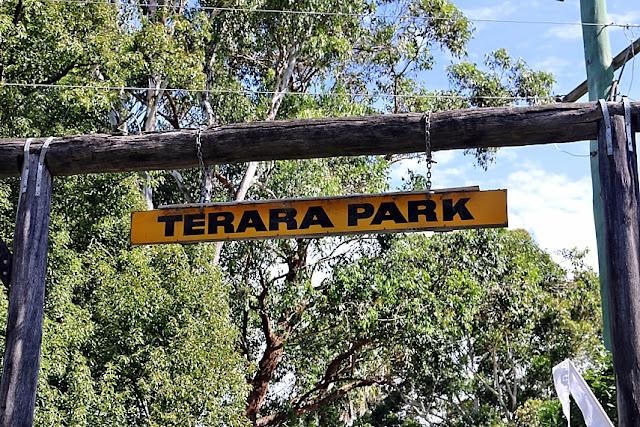 Wedding Ceremony & Reception | 27 March 2021 | Leah & Jed | Terara Park, Terara, Nowra, South Coast