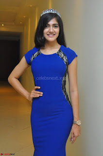 Simran Chowdary Winner of Miss India Telangana 2017 06.JPG