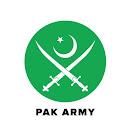 Pakistan Army 233 Supply Platoon ASC Jobs 2021 in Rahim Yar Khan