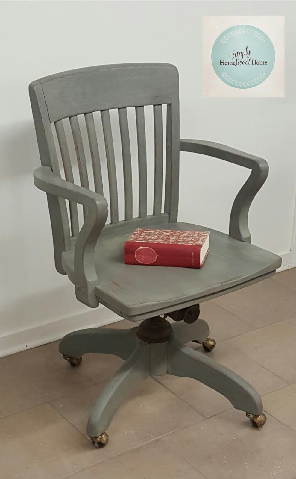 office oak armchair victorian c s desk captains captain chairs windsor antique chair