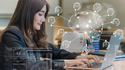 Cuales son los PROS y CONTRAS de la Inteligencia Artificial