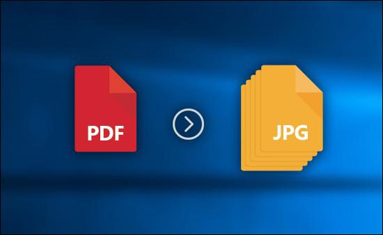 3-طرق-إستخراج-الصور-بجودة-عالية-من-ملفات-PDF