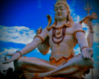 maha shivratri photo editing