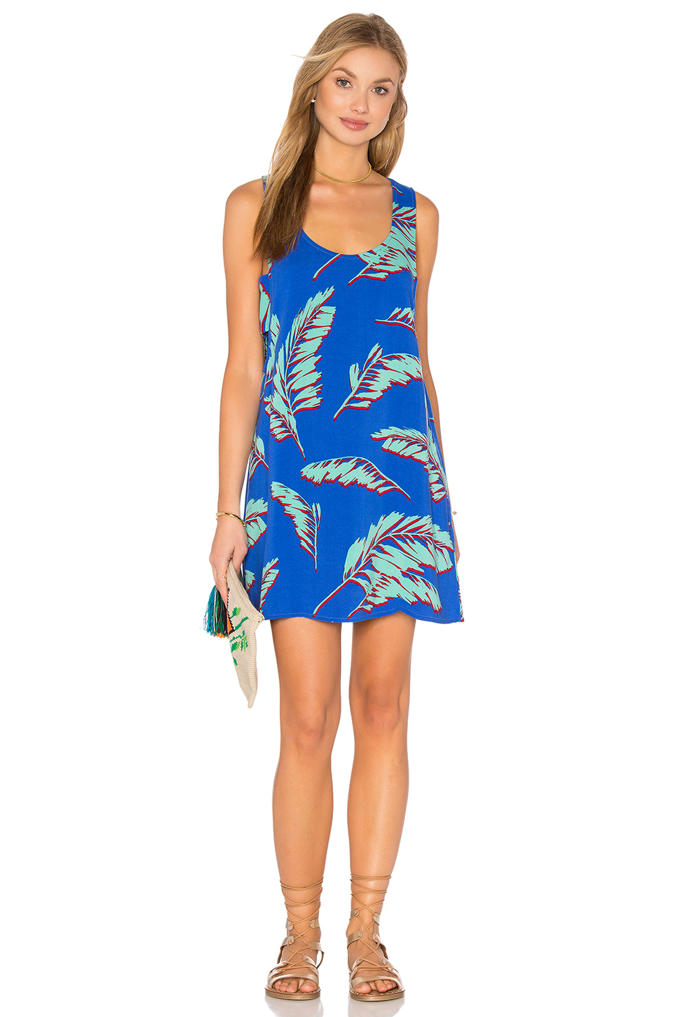 Hanging with the Hewitts: 8 cute summer dresses all under $50!!!