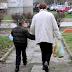Jedina javna kuhinja namijenjena djeci u Evropi nalazi se u Lukavcu