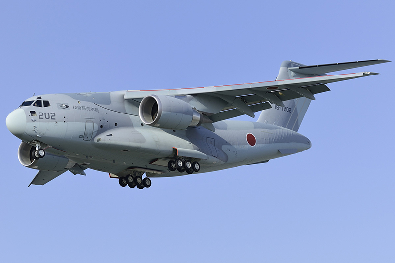 1000+ images about Cargo Planes of War on Pinterest