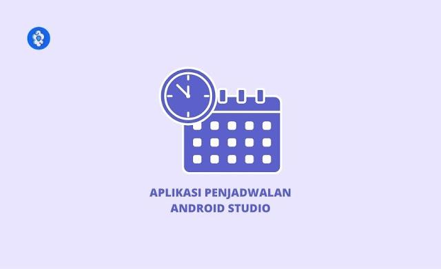 Belajar android studio