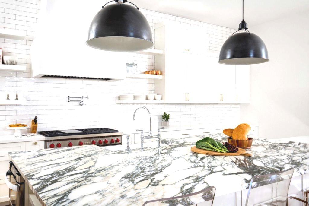 Aria Stone Gallery Brooke Jones Arabescato Corchia Marble Kitchen Blog x