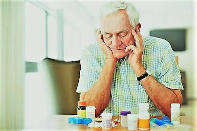 Numero verde per informazioni anziani su farmaci doppioni