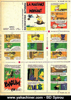 Baoum bd