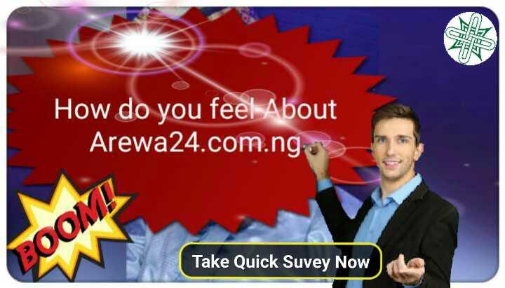 Arewa24, Arewasound, arewablog