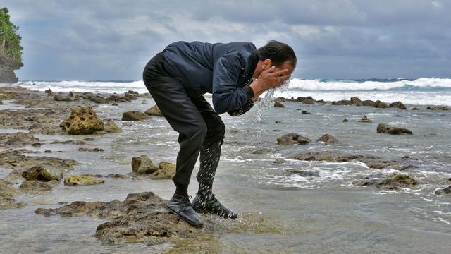 Fadli Zon: Kemarahan Jokowi ke Menteri Ibarat Menepuk Air Muncrat ke Muka Sendiri