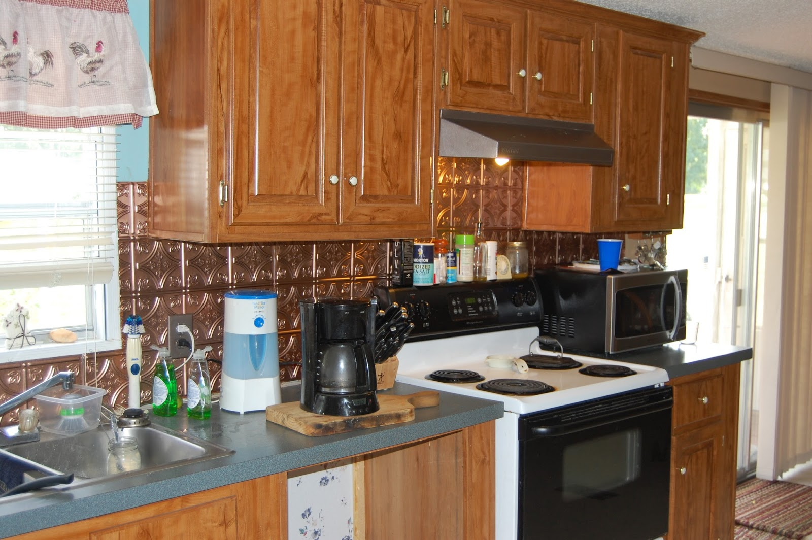 mobile home kitchen cabinets for sale rustic island light fixtures pictures of remodeled homes joy studio design