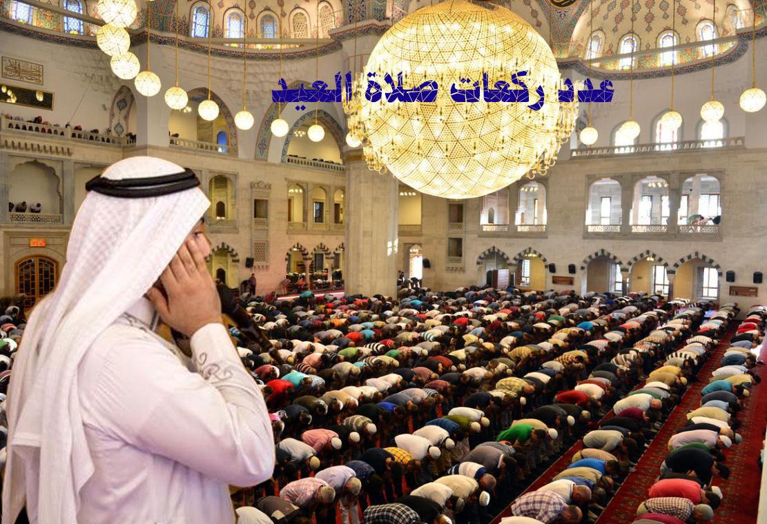 كم عدد التكبيرات في صلاة العيد وثلاثة من اراء الفقهاء تحسم الجدل