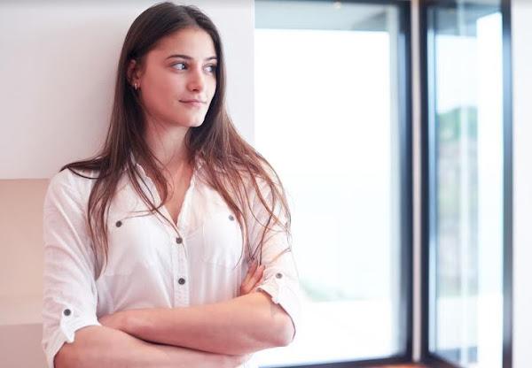 Μπορούν να χάσετε δίδυμα στο ραντεβού σάρωση