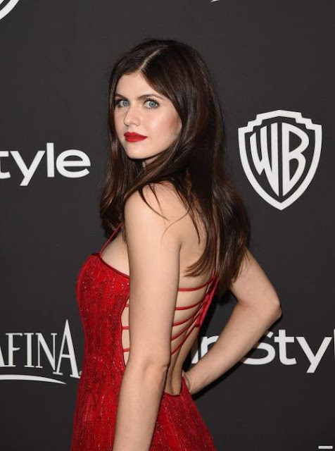Alexandra Daddario true detective, hot, movies, baywatch, instagram, san andreas, film, true detective, percy jackson, photos, breasts, scene, dating, video, scene, white collar, photoshoot, 2016, baywatch, fan, family, pics, movies list, hot pics, movies and tv shows, actress, hot, model, hbo, tv shows, husband, detective, married, percy jackson, parenthood, in san andreas, bio, film, filmography, hot movies, upcoming movies, full movie, website, phone number, beautiful, sister, contacts, white collar, new movie, hot photos, movies of, the detective, hot photoshoot, gallery, all movies,  marriage, 2016 movies, san andreas