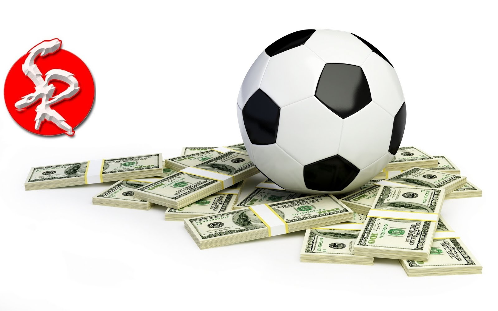 Soccer Prediction:Sure Daily Free 3 odds - Street Repp