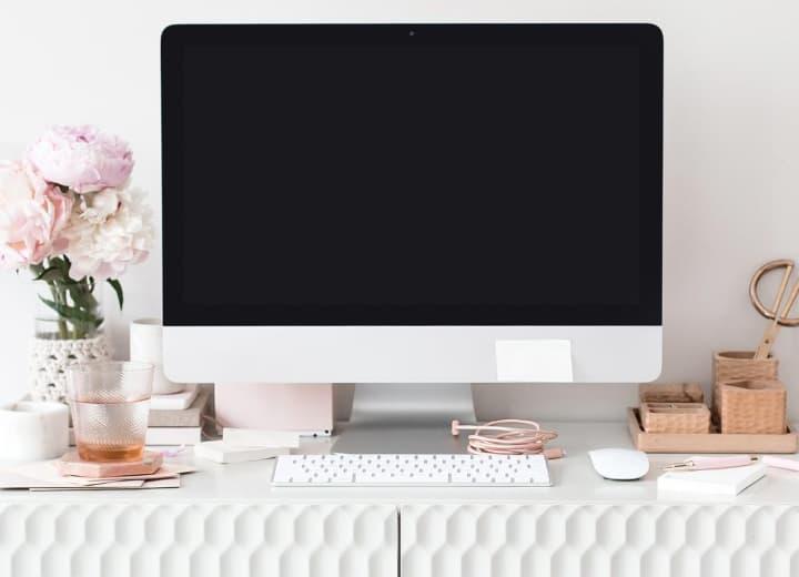 como-fazer-sucesso-com-o-blog-nos-primeiros-meses