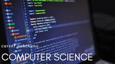 computer science career pehchano