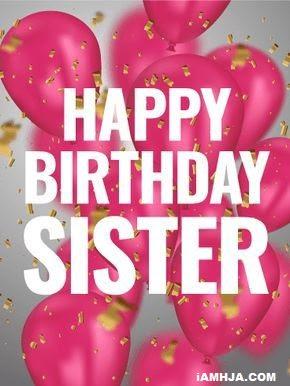 Happ-Birthday-Sister-Images