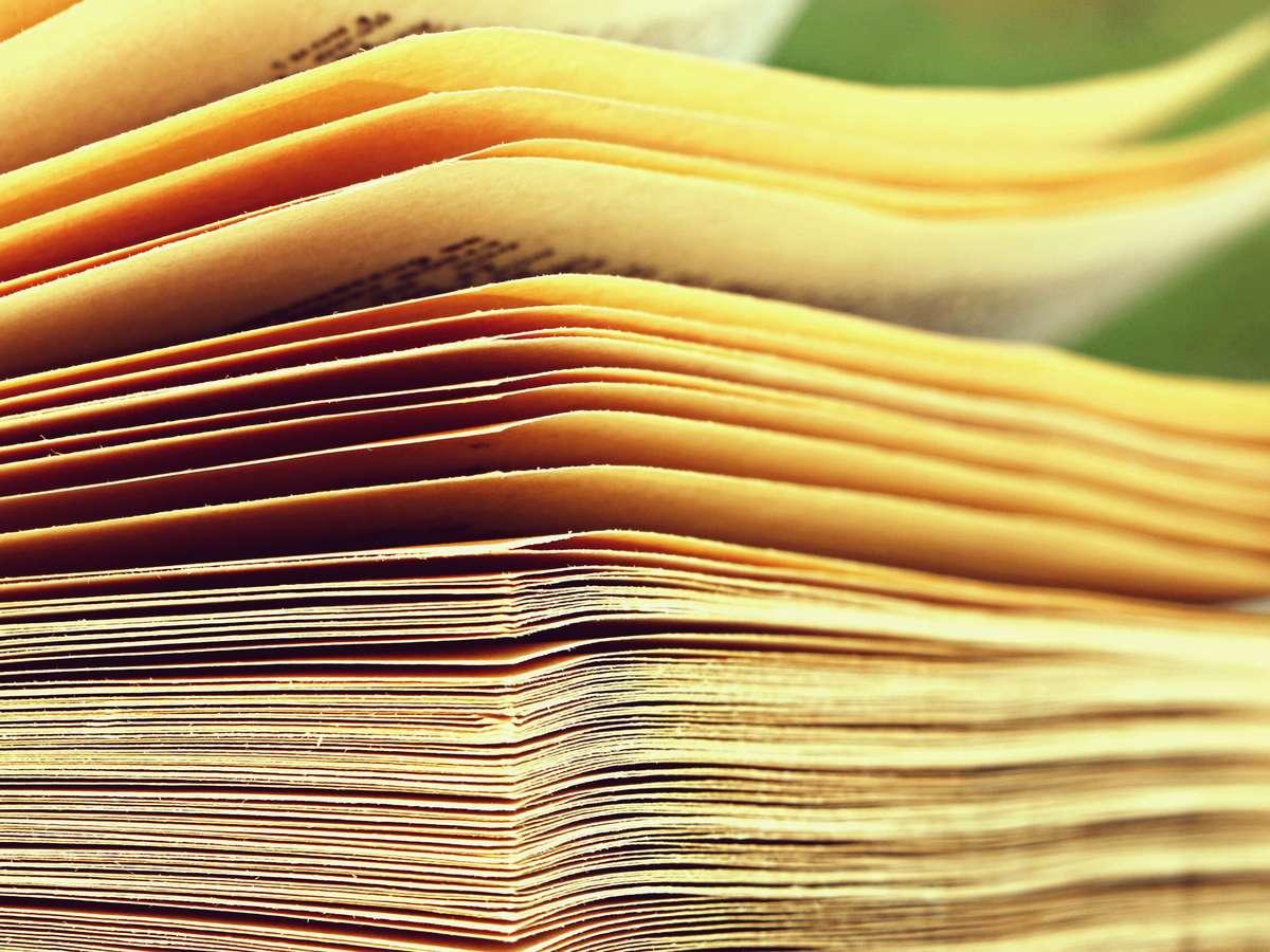 Рекомендованный Стандарт ипотечного кредитования