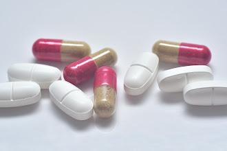 No hay un fármaco específico para tratar el Covid-19
