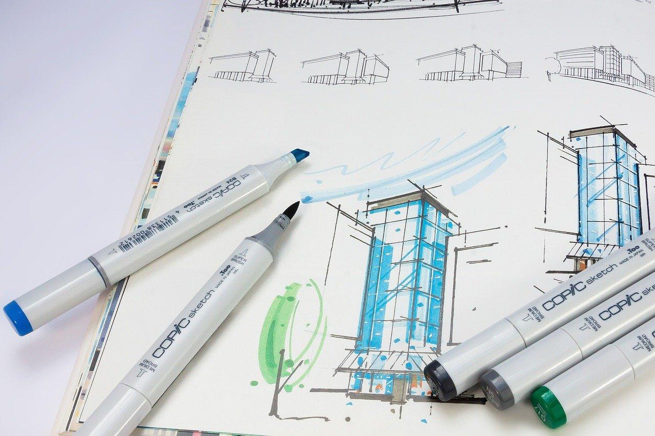 Graphics design tutorial