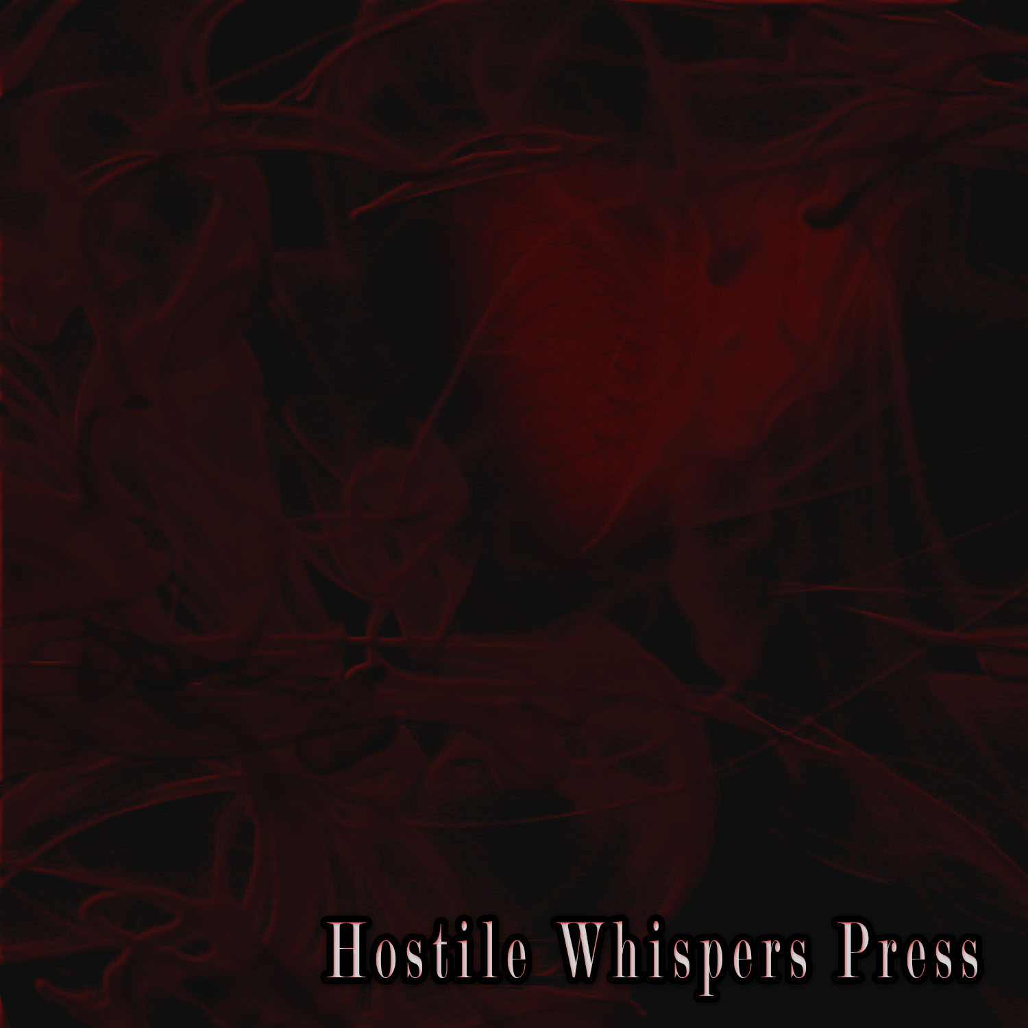 Hostile Whispers Press, LLC