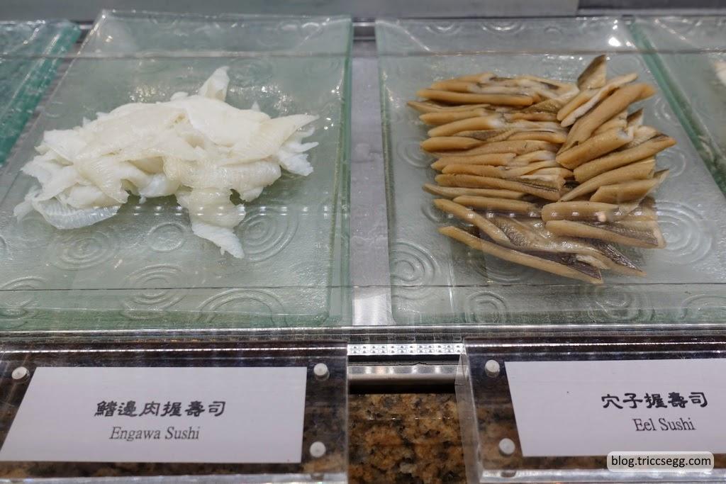 明園西餐廳生魚片&握壽司(9).JPG