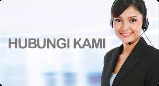 4 Rekening Asli PT. De Nature Indonesia Bukan Penipu