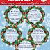 Χριστουγεννιάτικες εκδηλώσεις του Πολιτιστικού Συλλόγου Παραποτάμου
